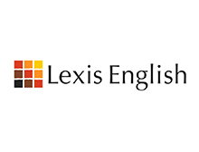 Lexis english centre s&l fashions dress collection